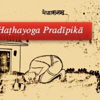 Texto clássico do Yoga: Hatha Yoga Pradipika em português