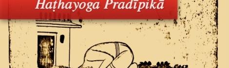 Texto clássico do Yoga Hatha Yoga Pradipika em português