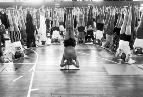 ate-que-ponto-podemos-chamar-isso-de-praticar-yoga-reflexao-do-mestre-iyengar