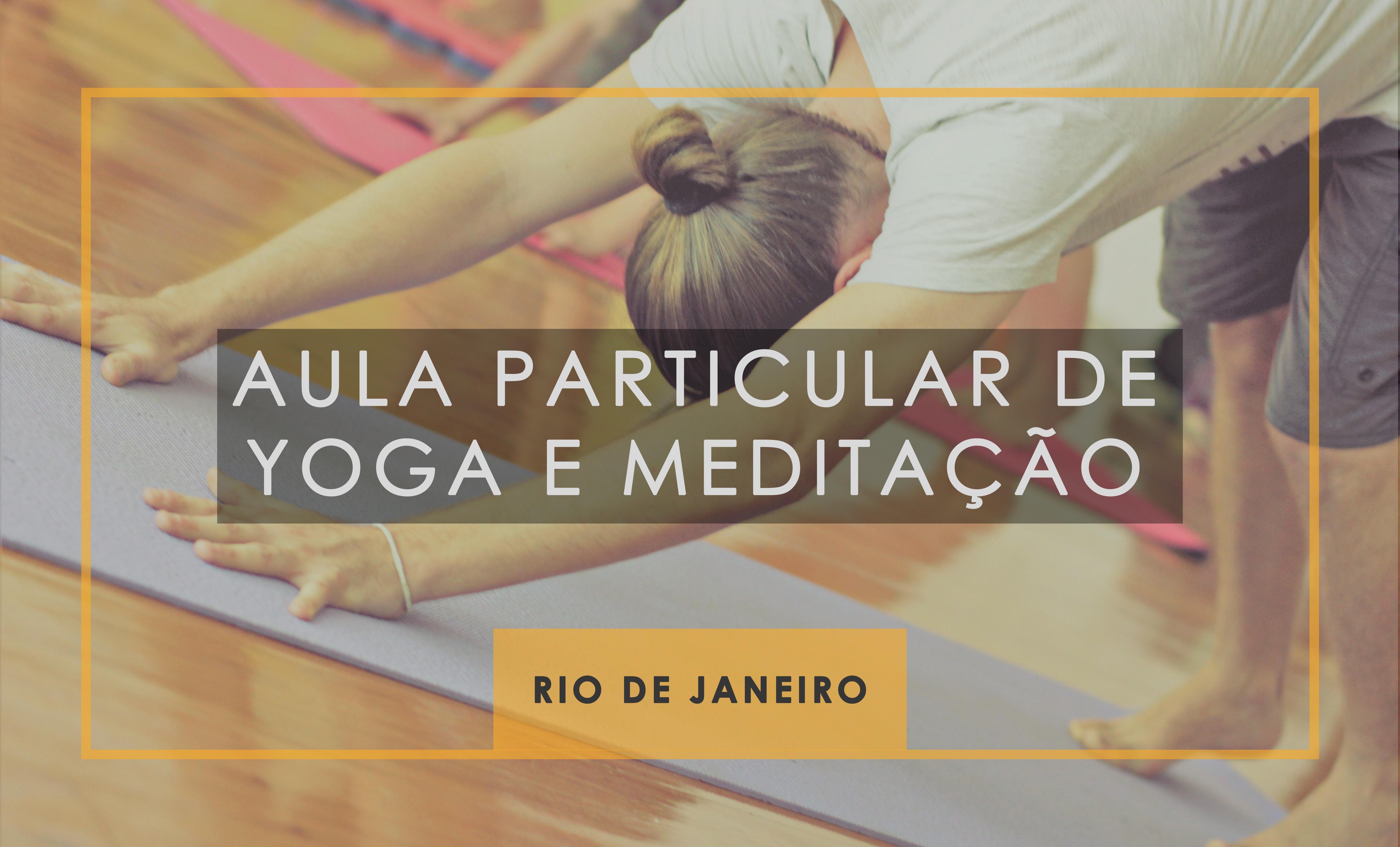 aula-ioga-particular-rio-de-janeiro