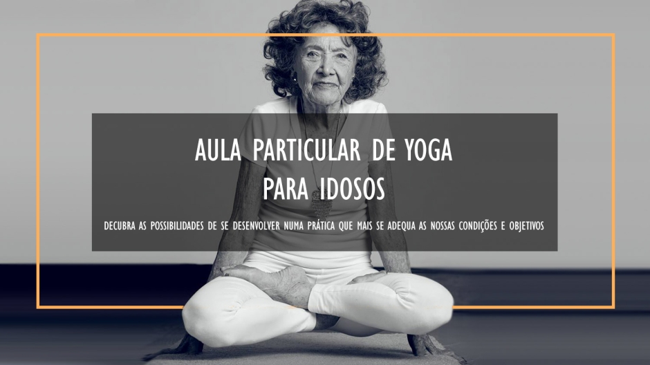 aula-de-yoga-para-idosos