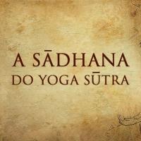 Os 8 passos do Yoga segundo Patañjali