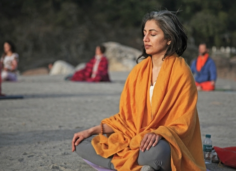meditacao-mantra-da-respiracao