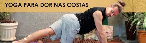 pratica-de-yoga-para-aliviar-e-prevenir-dor-nas-costas-