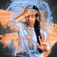 Yoga no dia-a-dia: 10 dicas para aliviar a ansiedade