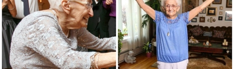 ioga-para-idosos