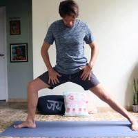 A carência de Fundamentos na Prática de Yoga